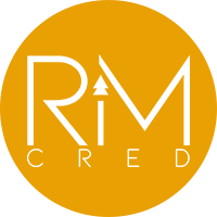 RMCred